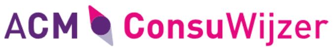 acm-consuwijzer-logo.PNG
