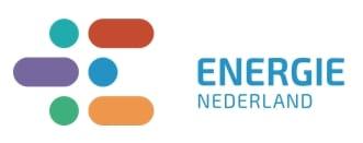 Energie-Nederland.jpg