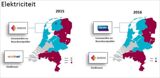 Ruilverkaveling-stroomnetwerk-Enexis-Liander-Endinet.jpg
